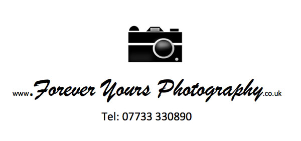 http://foreveryoursphotography.co.uk/