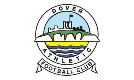 Deal Town FC Partnership