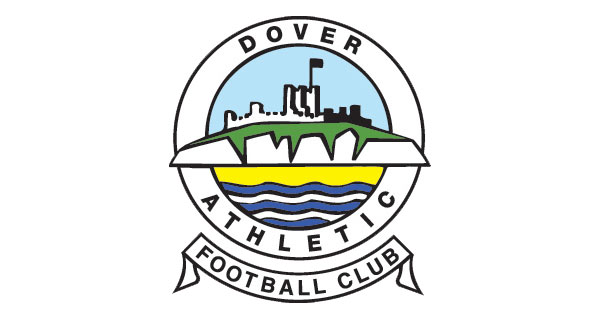Deal Town FC Partnership