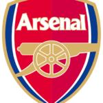 U18s run Arsenal close!