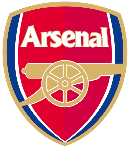 U18s run Arsenal close!