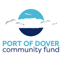 Port of Dover Community Foundation